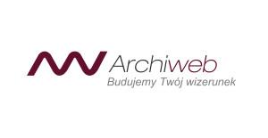 logo archiweb
